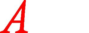 Sklenárstvo Atrium Logo